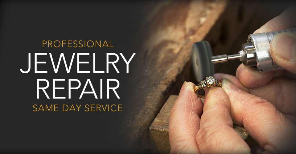 Jm Jewelers Fine Jewelry Design And Repair